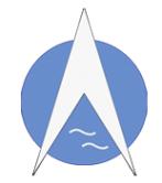 Логотип компании Атиас