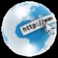 Логотип компании Центр Инженерных Изысканий