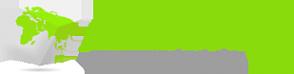 Логотип компании Инжгеотоп