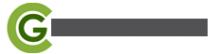 Логотип компании Комплекс Гео