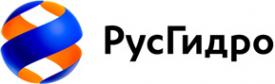 Логотип компании Проектно-изыскательский НИИ им. С.Я. Жука