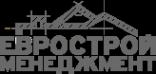 Логотип компании Европейские Инжиниринговые Системы