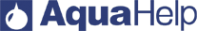 Логотип компании Аква-Хэлп-центр