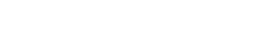 Логотип компании Эко-Гарант