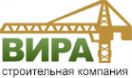 Логотип компании ВИРА