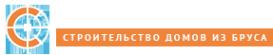 Логотип компании СДМ Новый Дом