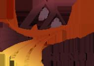 Логотип компании Баустэн