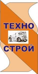 Логотип компании Татро