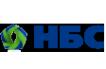 Логотип компании СБМ
