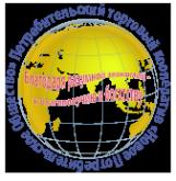 Логотип компании Служба 925