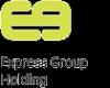 Логотип компании Экспресс Групп Недвижимость