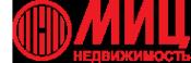 Логотип компании МИЦ-недвижимость
