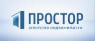 Логотип компании Простор