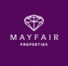 Логотип компании Mayfair Properties