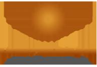 Логотип компании Радоград