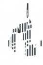 Логотип компании Деловой мир