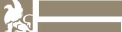 Логотип компании Грифон Инжиниринг
