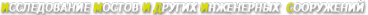Логотип компании ИМИДИС