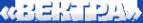 Логотип компании Вектра