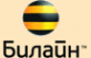 Логотип компании Серпуховской Двор