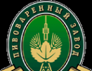 Логотип компании Огородный 20