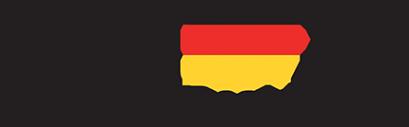 Логотип компании Агентство зарубежной недвижимости