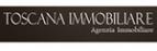 Логотип компании Транио