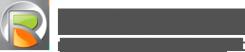 Логотип компании РЕГИОН БГ