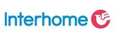 Логотип компании Интерхоум