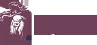 Логотип компании Барбос