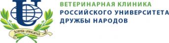 Логотип компании Центр ветеринарной инновационной медицины