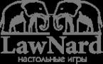 Логотип компании Лавнард