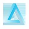 Логотип компании Jewelpoint