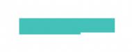 Логотип компании Бисмарк