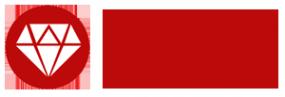 Логотип компании Галерея