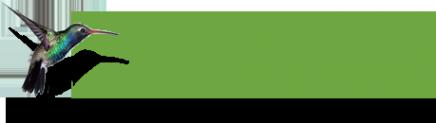 Логотип компании Petite Fleur