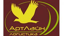 Логотип компании АвтоАльянс