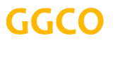 Логотип компании ГРУППА КОМПАНИЙ ГЕПАРД