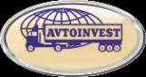 Логотип компании Автоинвест Логистик