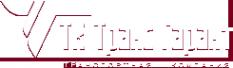 Логотип компании Транс Гарант