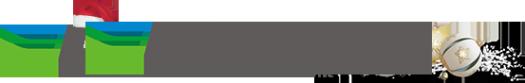Логотип компании Паритет Логистик
