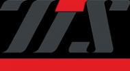 Логотип компании ТИС-Лоджистик