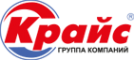 Логотип компании Крайс