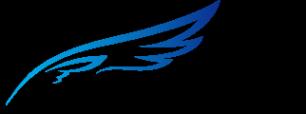 Логотип компании Yusen Logistics