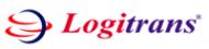 Логотип компании Логитранс Ложистик