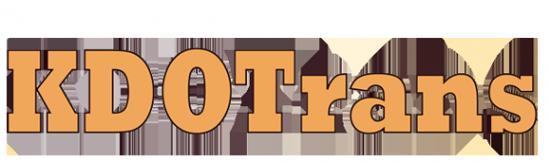 Логотип компании Сервис КДО
