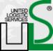 Логотип компании Ю.Л.С