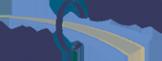 Логотип компании Viaduk