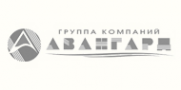Логотип компании Мосрустранс