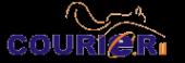 Логотип компании Курье.ру